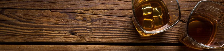 Whiskey irlandzka