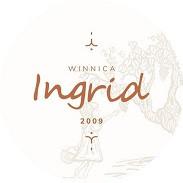Winnica Ingrid